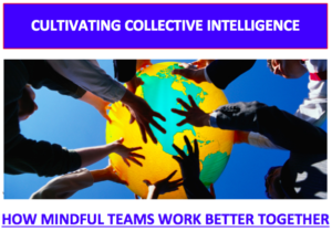 Cultivating Collective Intelligence Shot